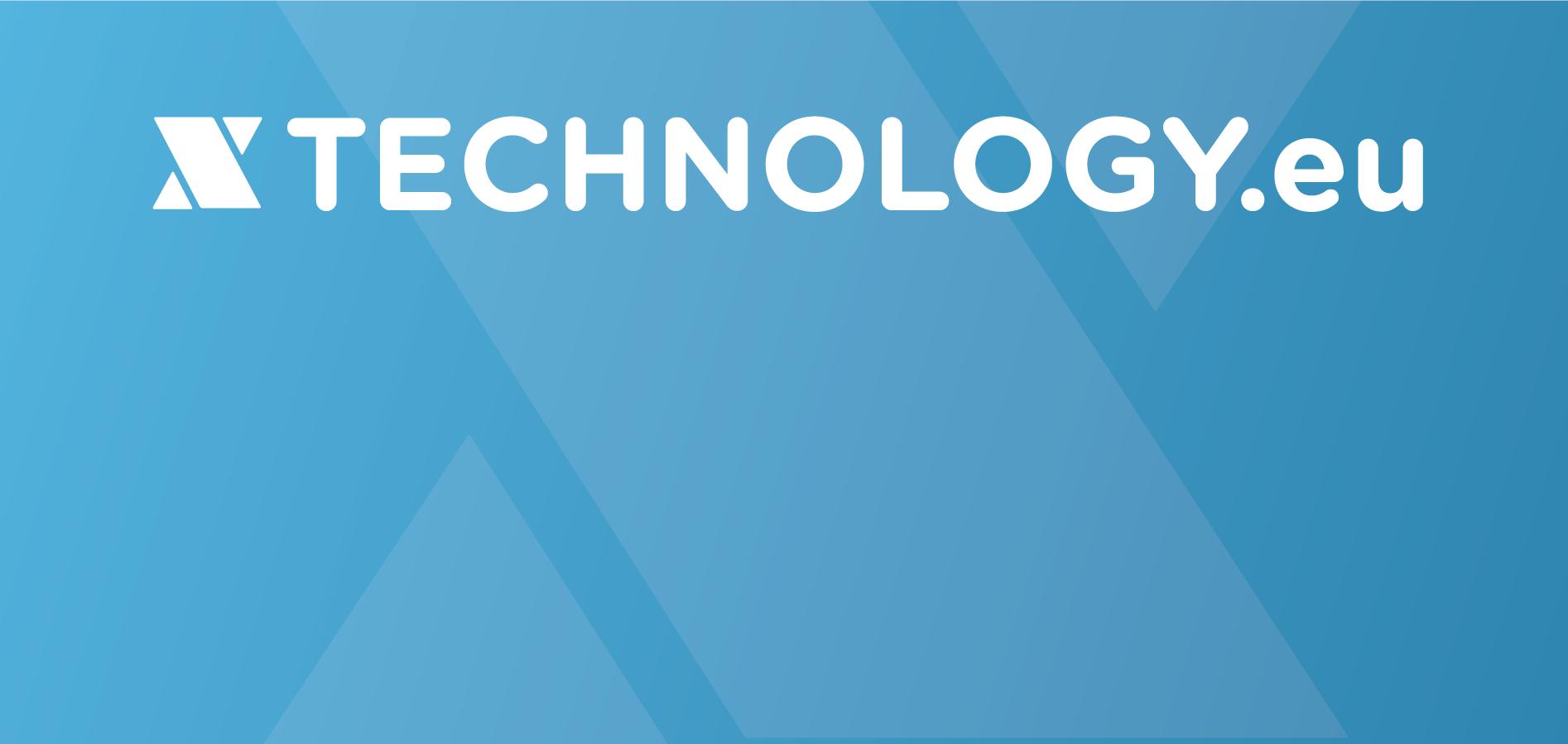 xTechnology.eu